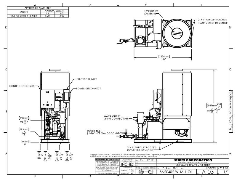 NM-Demo-Sioux M Series Water Heater_W_(12)