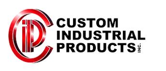 CIP Logo
