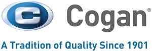 Cogan Logo