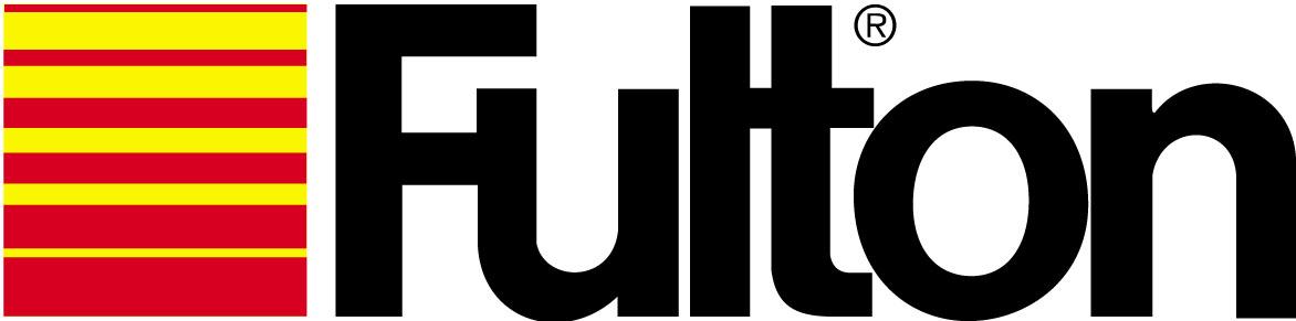Fulton Boiler Logo