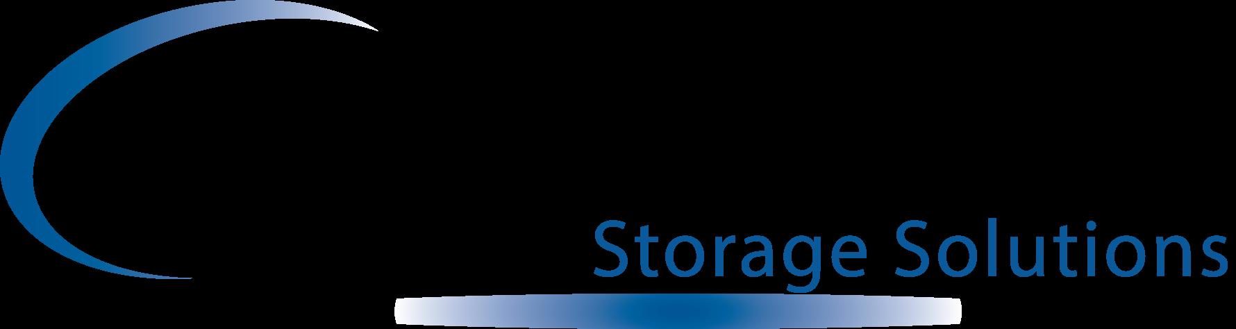 Martin Vertical Storage